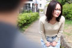 鈴木里奈 熟女の火遊び飛びっ子装着 〜リモバイに大興奮〜