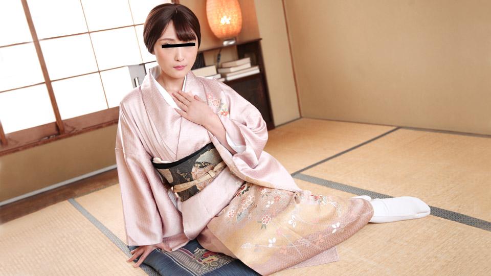 Pacopacomama 010221_410 Reika Kudo 人妻なでしこ調教 〜私はあなたの肉奴隷です〜
