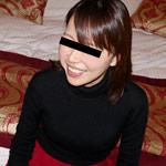 Sachiko Nakahata