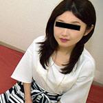 Asuka Kawahara