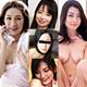 Marina Matsumoto, Kiyomi Nakazono, Rina Yuzuki, Noa Yonekura, Maki Hojyo