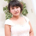 Yui Mihashi