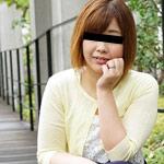 Mari Sato