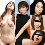 Ayumi Yamashita, Sena Sakura, Madoka Ibuki, Yoko Ito, Yuna Sasaki
