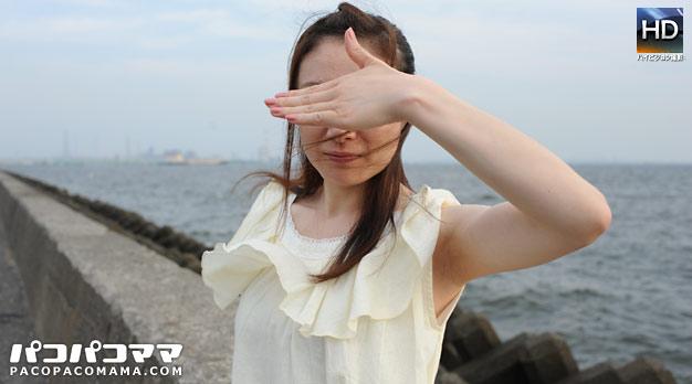 人妻パコパコママ熟女・パイパン美人妻・大原れみ・28371