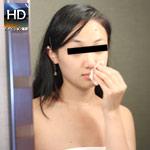 スッピン熟女 〜フェラチオ上手な人妻の素顔〜