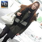 東京23区熟女ハメ廻し 〜江東区在住の東山芳香さん〜