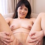 人妻マンコ図鑑 109|小野寺まり[熟女 人妻]<パコパコママ>