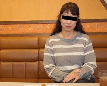 Kiyomi Egami
