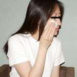 スッピン熟女 〜素美人〜