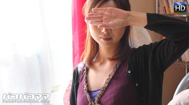 人妻パコパコママ熟女・韓流人気女優似の美熟女・壬生アンナ・28524