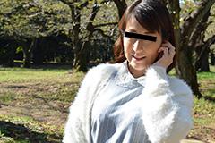 楠木沙羅 主婦を口説く 27 〜風俗経験がある熟女〜