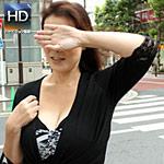 東京23区熟女ハメ廻し 〜荒川区在住の熟れた爆乳〜