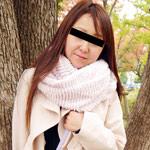 ガチ交渉 25 〜Noと言えない小顔美人〜|相川優子[熟女 人妻]<パコパコママ>