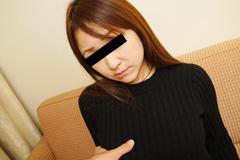 相川優子 ガチ交渉 25 〜Noと言えない小顔美人〜