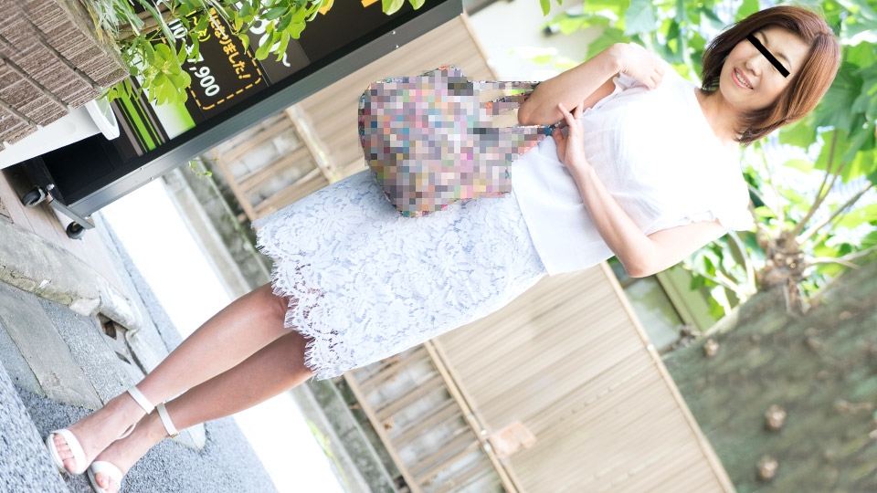 Pacopacomama 021120_254 Kaori Fukuyama A married woman who resolves her desire with double affair