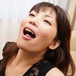 ごっくんする人妻たち 79 〜2発飲んでさらに中出しをせがむ女〜|小野寺まり[熟女 人妻]<パコパコママ>