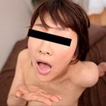 ごっくんする人妻たち117 〜撮影に応募した理由は精飲願望です!〜