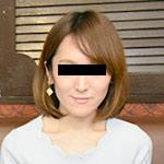 Yuko Takahashi
