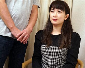 Hikaru Tsukimura