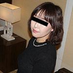 素人奥様初撮りドキュメント 76 菅谷美知子