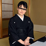 Misako Terauchi