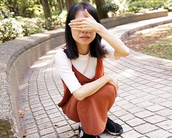 Miyuki Kosaka