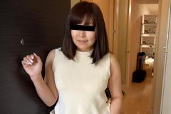 太田ゆうか 人妻自宅ハメ 〜旦那のまくらについた間男の精子〜