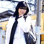 Shinobu Sawachi