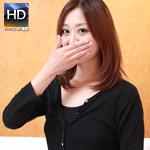 縛られたい願望叶えます 〜韓流女優似の美熟女を拘束生姦〜