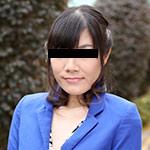 Izumi Harumiya