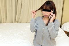 神崎莉乃 夫に電話をさせながら人妻をハメる 〜弾力抜群のFカップ〜