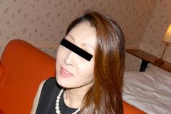 池元ゆい 訳アリ刺青未亡人~3年後の浮気~