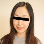 素人奥様初撮りドキュメント 61 柚木梨奈|柚木梨奈[熟女 人妻]<パコパコママ>