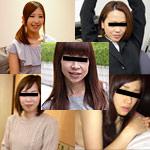 Minori, Makoto Kawauchi, Miki Suzuki, Mirei Takashima