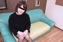 岡山まお 素人奥様初撮りドキュメント 77 岡山まお