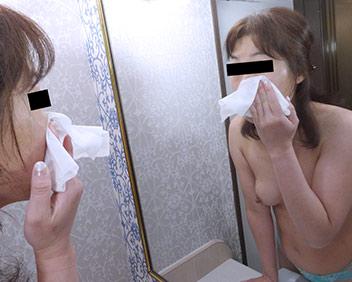 Shiori Okamoto