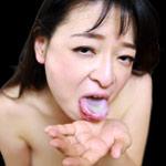 ごっくんする人妻たち66 〜スライム爆乳I カップ熟女〜|中園貴代美[熟女 人妻]<パコパコママ>