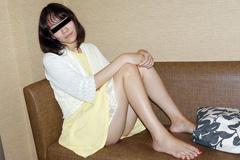 小田さちこ ごっくんする人妻たち67 〜初体験は20代後半。それからスキモノになりました〜
