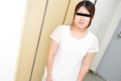 森まゆ 萌えあがる若妻たち 〜ビンカン微乳〜