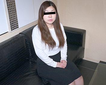 Sanae Nogami