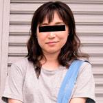 主婦を口説く 38〜秘密アリ…長乳首の母〜