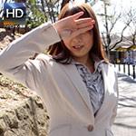 働く地方のお母さん 〜不動産会社の営業〜