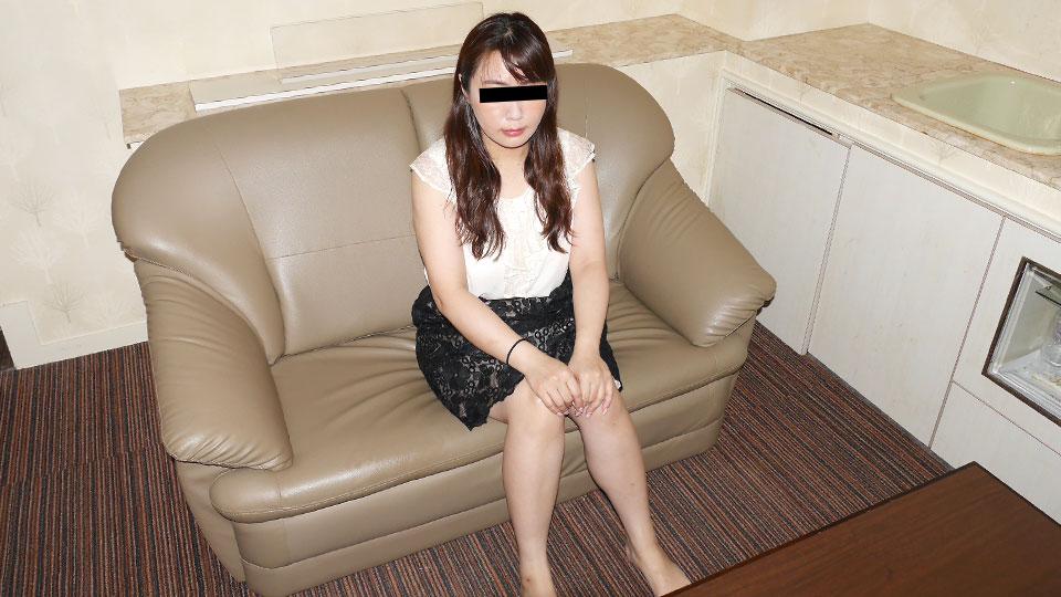 041819_071 Michiko Doi 素人奥様初撮りドキュメント 79 土井みちこ