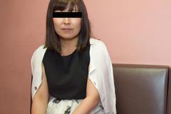 太田ゆうか 人妻デート 〜話をきかない夫、聞いて欲しい私〜