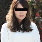 押しに弱い癒し系妻 〜美熟女画報〜