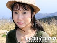 人妻パコパコママ熟女・赤坂ルナ・赤坂ルナ・7856