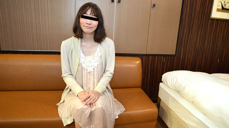 Pacopacomama 051018_270 Sachiko Oda First amateur wife document 63 Sachiko Oda