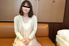 小田さちこ 素人奥様初撮りドキュメント 63 小田さちこ