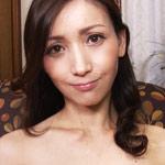 人妻マンコ図鑑 79|美堂かなえ[熟女 人妻]<パコパコママ>